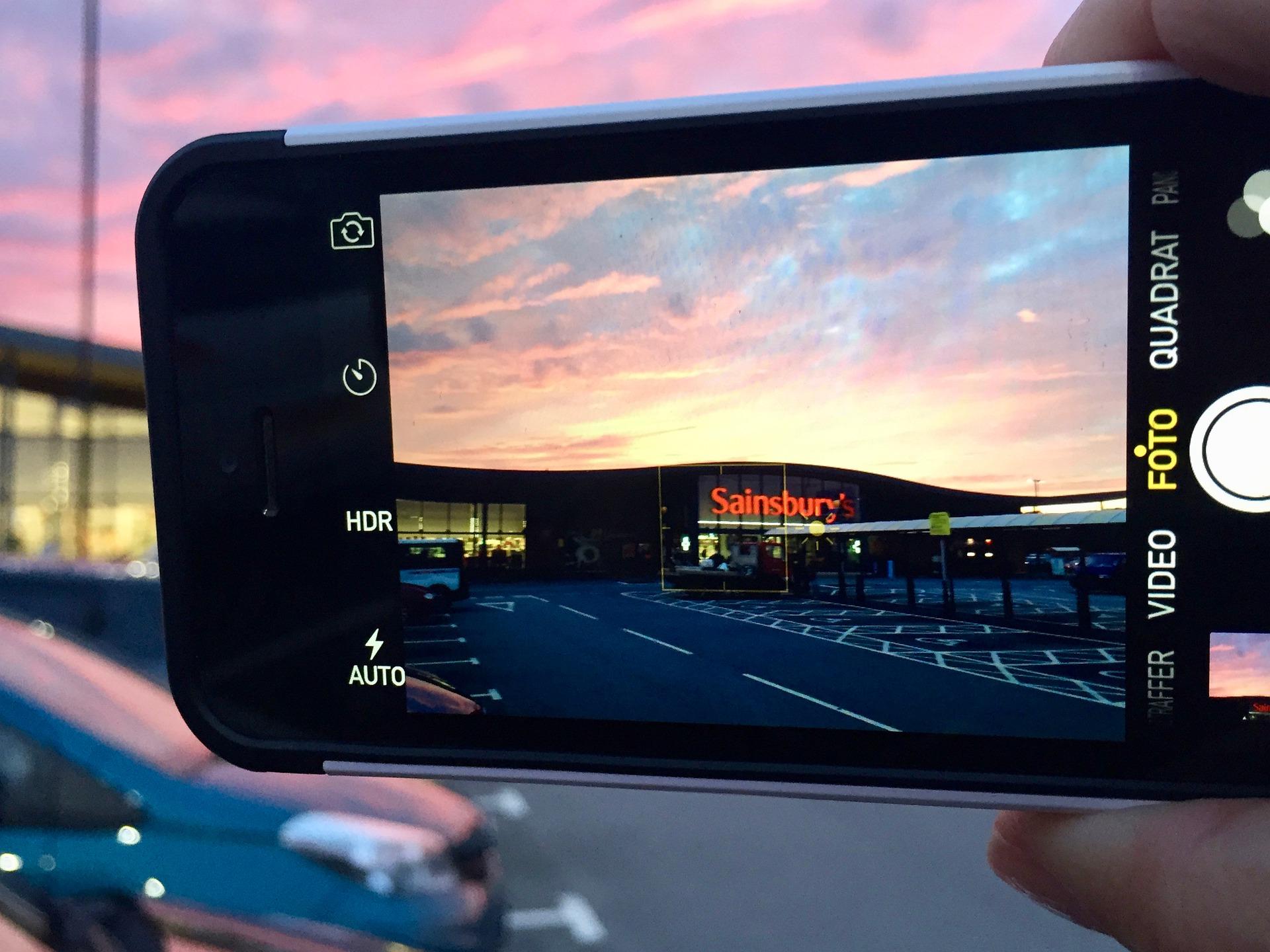 PicsArt-photo Studio for Android